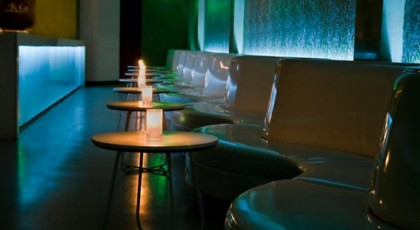 AjaChannelside TampaBay 420x230 Lounges & Night Clubs