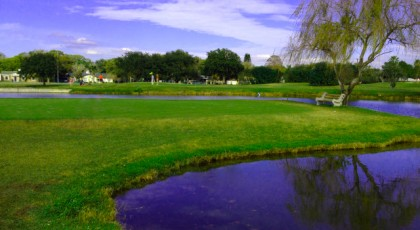 clearwater golfclub 420x230 Tampa Championship Golf Value
