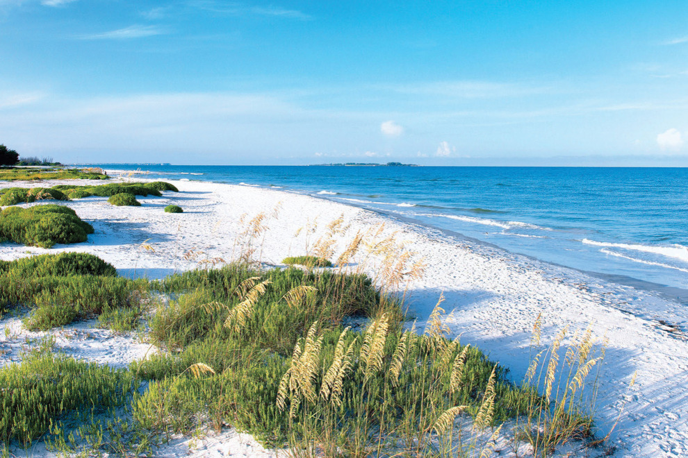 fort de soto park tampa Tampa Beach Water Parks
