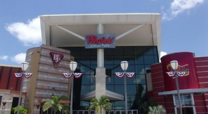 westfield citrus park tampa 420x230 Tampa Shopping