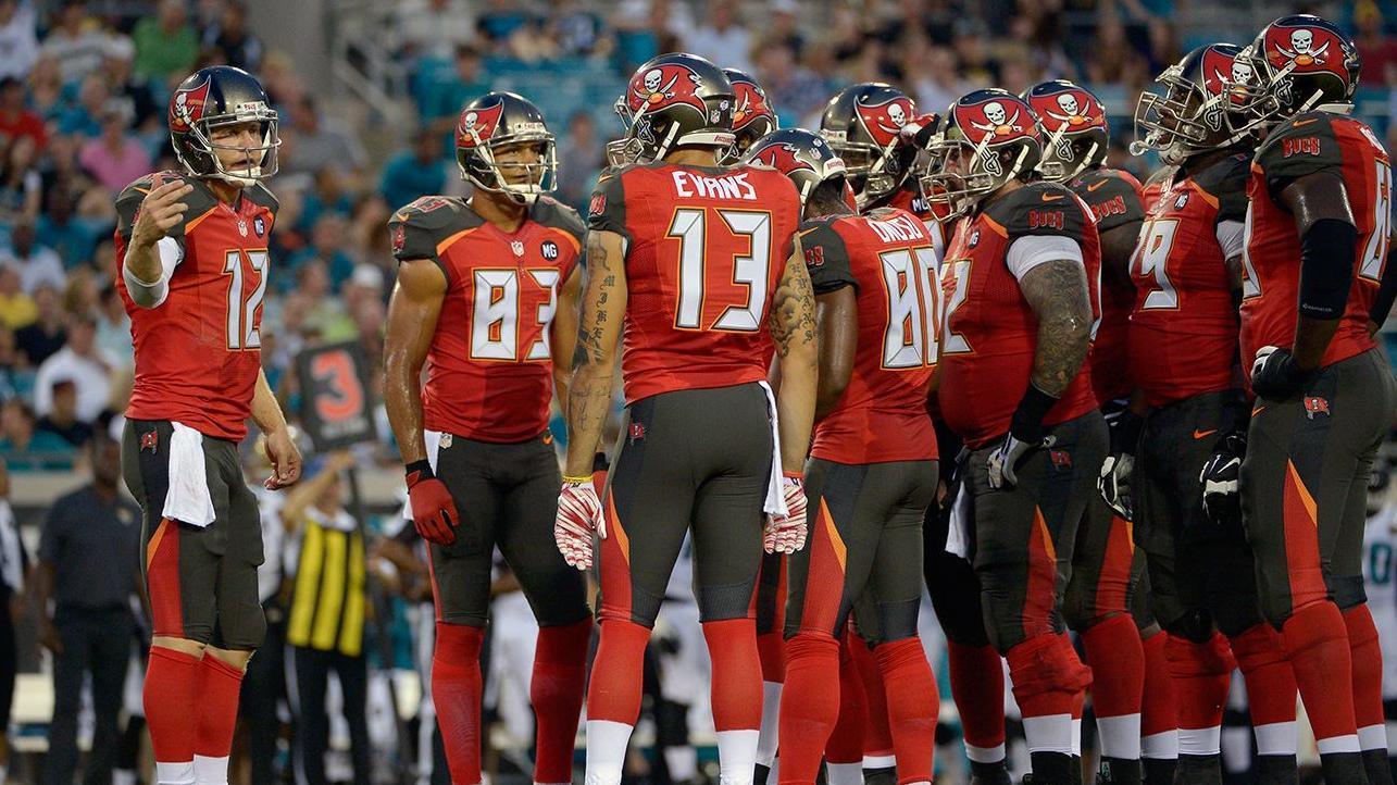 tampa bay buccaneers Tampa Sports